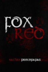 Fox Red
