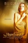 HopeLess-195x300