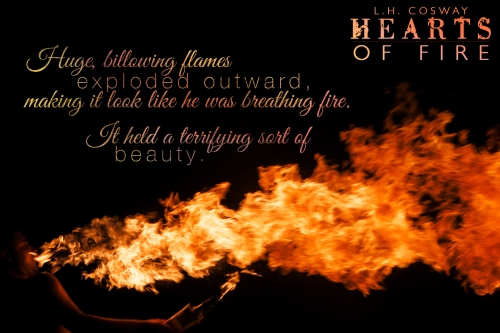Hearts-of-Fire-4