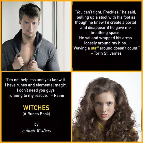 witches teaser1