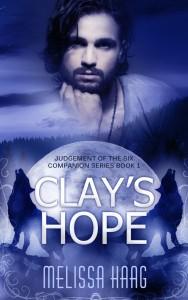 ClaysHope_ebook-641x1024