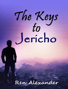 keys to jericho