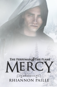 mercy-rp-ebooklg