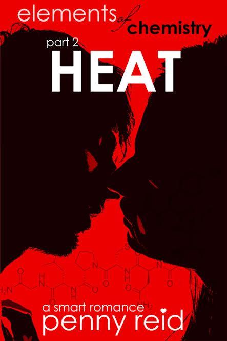 eoc heat