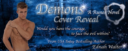 Demons Cover Reveal Banner-SMALL