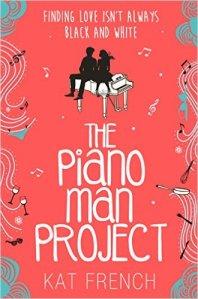 pianomanproject