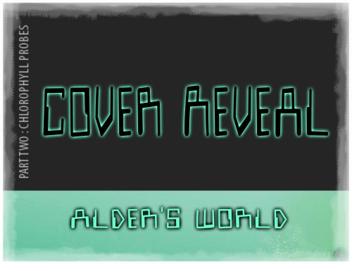 alder's world 2cr