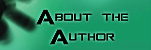 aw about author
