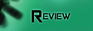 aw review