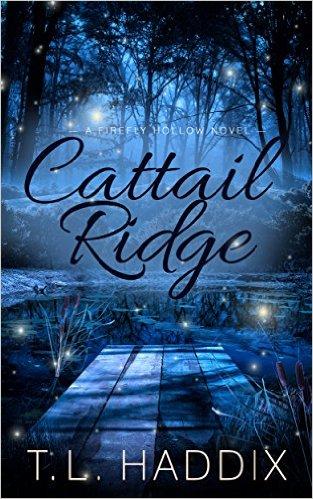 cattail ridge haddix