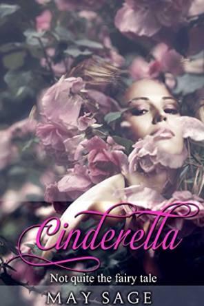 cinderella may sage