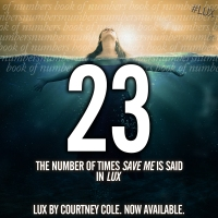 CourtneyCole-Lux-Numbers-23SaveMe