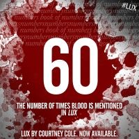 CourtneyCole-Lux-Numbers-60blood