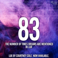 CourtneyCole-Lux-Numbers-83dreams