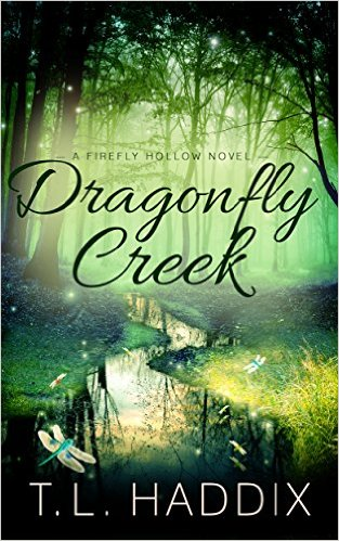 dragonfly creek haddix