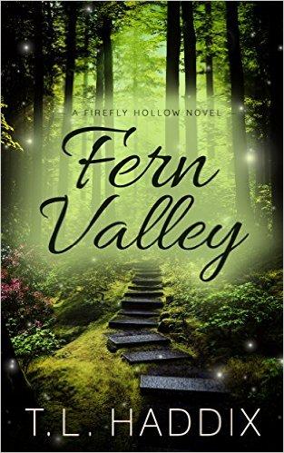 fern valley haddix