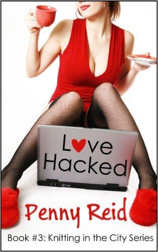 love hacked penny reid