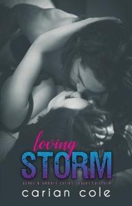 Loving-Storm-amazon