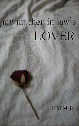 MIL's lover sm mala