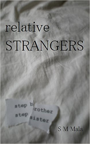 relative strangers sm mala