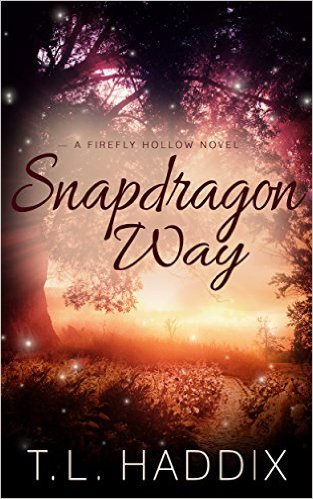 snapdragon way