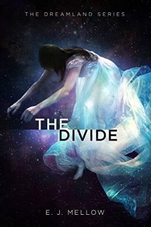 the divide ej mellow
