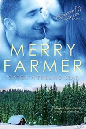 catch a falling star merry farmer