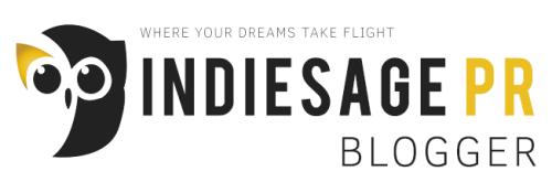 IndieSageBlogger