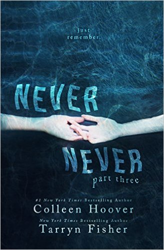Never Never 3 ColleenHoover TarrynFisher