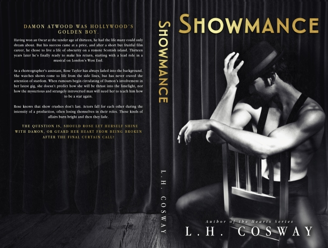 Showmance_L.H. Cosway_Cover Wrap.jpg
