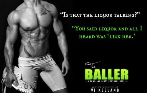 the baller teaser use(1)