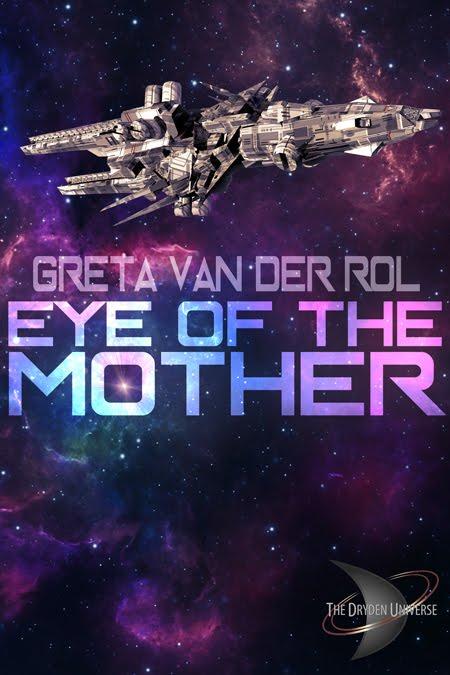 Eye-of-the-Mother-ebook-web dryden greta van der roll