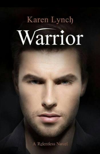 warrior karen lynch
