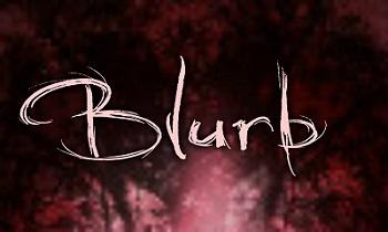 nightmares blurb 350x210