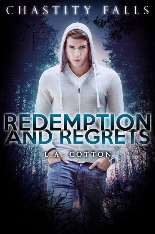 RedemptionAndRegrets