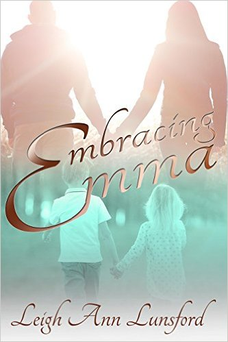 embracing emma