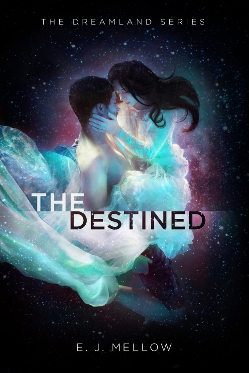 The Destined_cover_blog.jpg