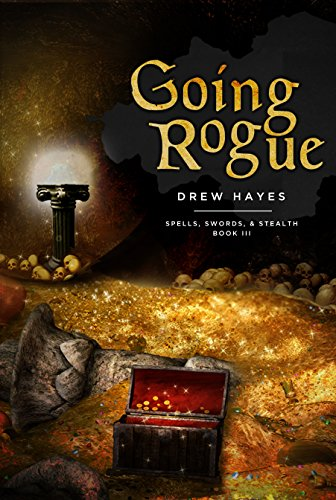 going-rogue-drew-hayes