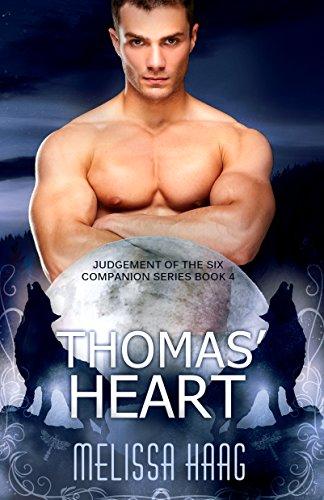 thomas-heart-melissa-haag