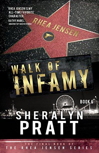 walk-of-infamy-sherilyn-pratt