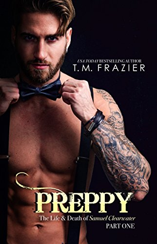 preppy-tm-frazier