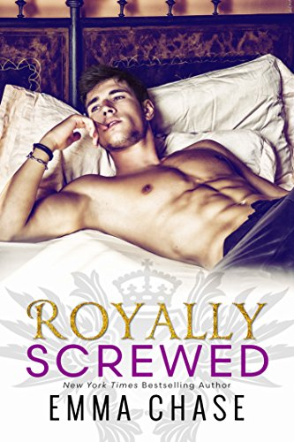 royally-screwed-emma-chase