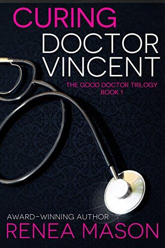 curing-dr-vincent-renea-mason