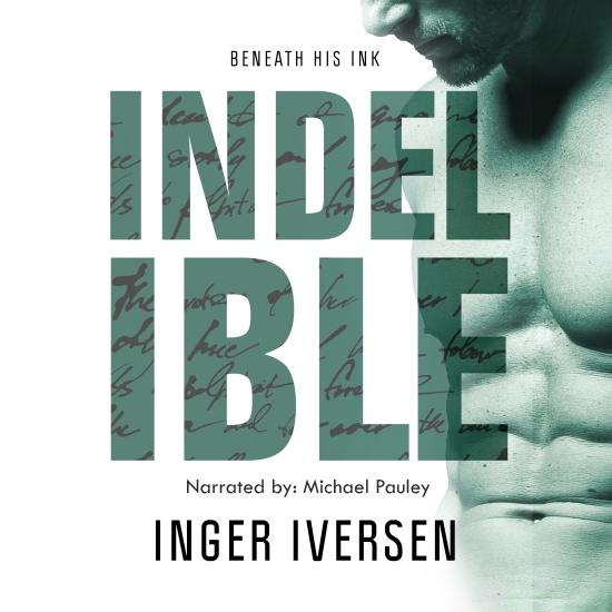 indelible-audiobook-final-1