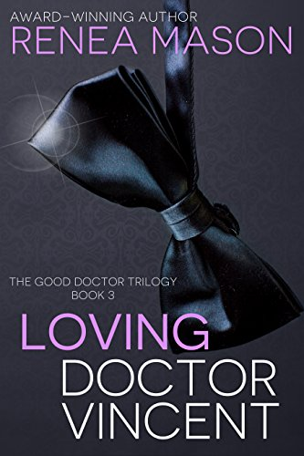 loving-dr-vincent-renea-mason