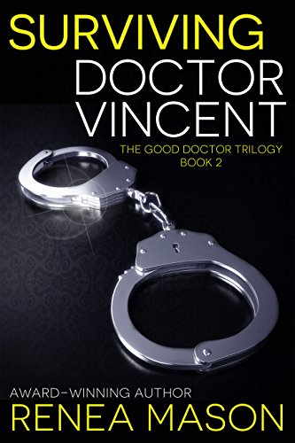 surviving-dr-vincent-renea-mason